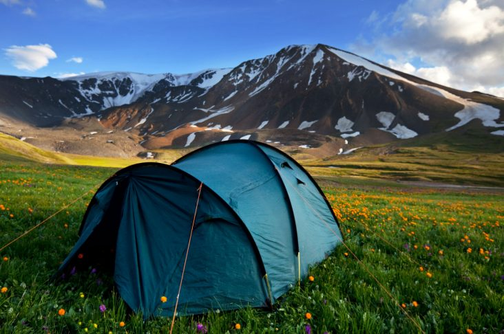 Best-Camping-Tips-1.jpg