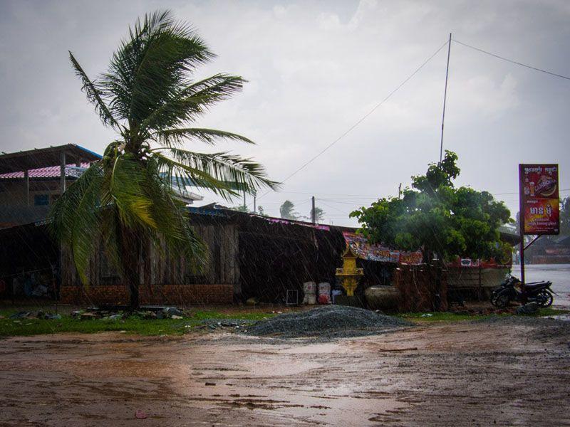 cambodia storm