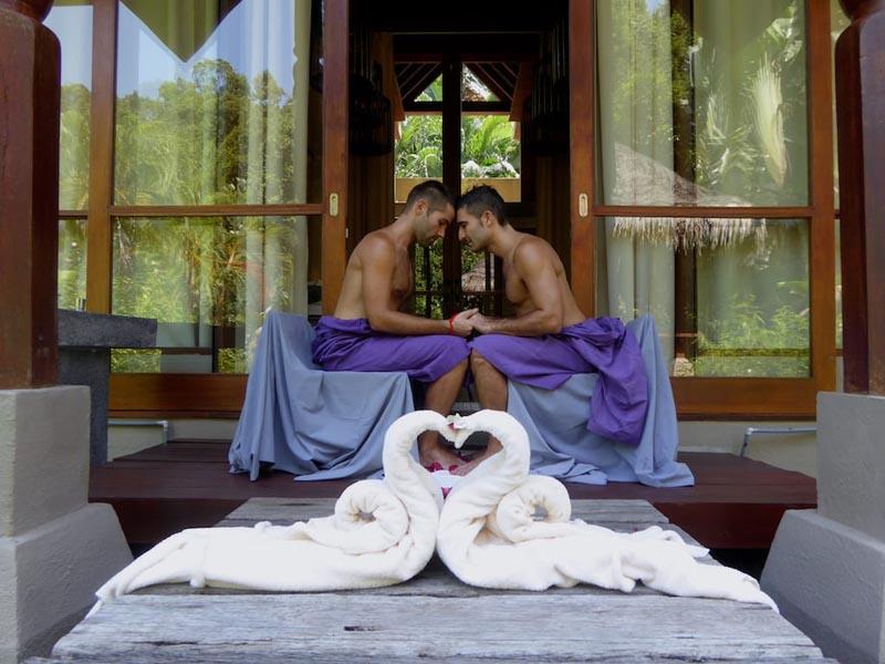 gay travel asia nomadic boys